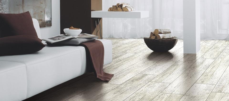 Tile Mart | Tiles | Bathroom Tiles | Kitchen Tiles | Floor ...
